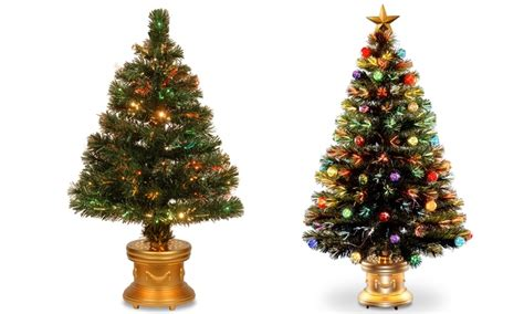 tabletop tree fiber optic collection of tabletop fiber optic tree best