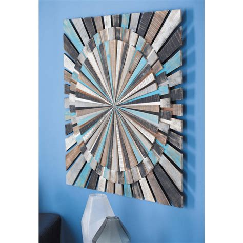 color wheel home decor color wheel home decorating what