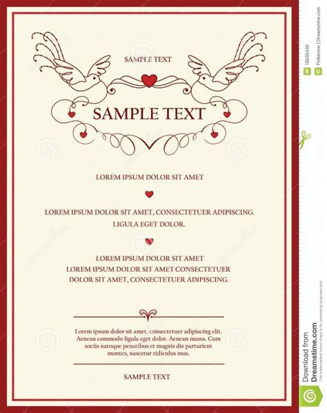 invitation card marathi anniversary invitation cards winning invitation