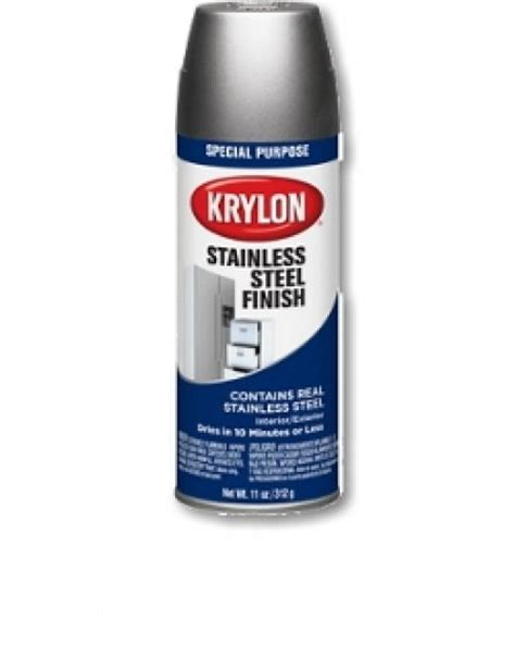 spray painter wage australia best 28 6 x stainless steel colour stainless steel