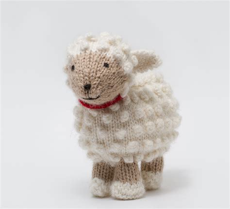 knit stuffed animals product of the week our peruvian knit stuffed
