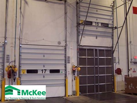 overhead door ohio oh doors overhead door kitchener industrial and