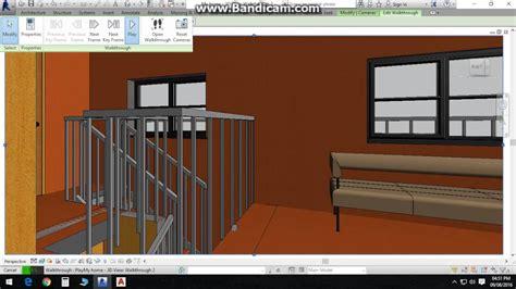 house plans for 30x40 site duplex house plans for 30 215 40 site house design ideas
