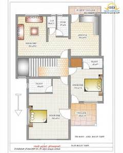 modern duplex house plans modern duplex house plans with photos