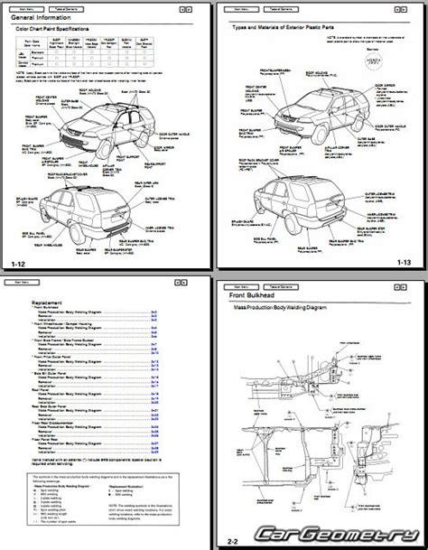 car manuals free online 2006 acura mdx engine control service manual car engine repair manual 2006 acura mdx user handbook service manual 2006