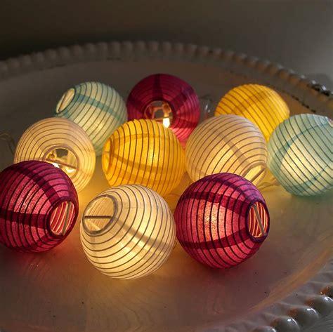 lights lanterns paper lanterns light fixtures light fixtures design ideas