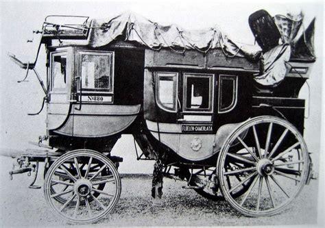 histoire des voies de communication et moyens de transport 2 232 me partie