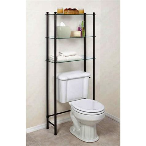 bathroom storage walmart furniture home smart excellent product walmart bathroom