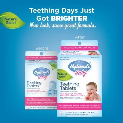 where can i buy teething 1000 images about hyland s baby products on