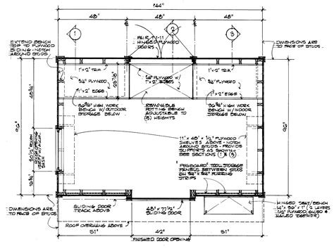 free building plans free garden storage shed plans part 2 free step by step