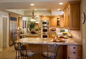 kitchen designs photo kitchen island designs photo gallery 187 home design 2017