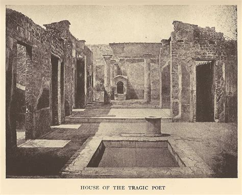house of file house of the tragic poet jpg wikimedia commons
