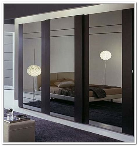 closet with mirror doors mirrored closet doors for bedrooms interior exterior doors
