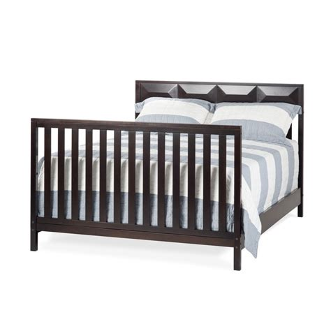 baby cribs 4 in 1 4 in 1 convertible cribs 28 images 3 in 1 baby crib