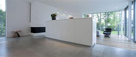 betonfußboden selber machen fu 223 boden gie 223 en haus dekoration