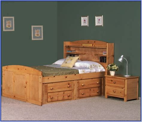 captains bed with drawers captains bed with drawers 28 images small bed with