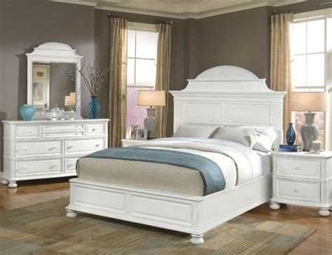 parisian bedroom furniture country style furniture at the galleria