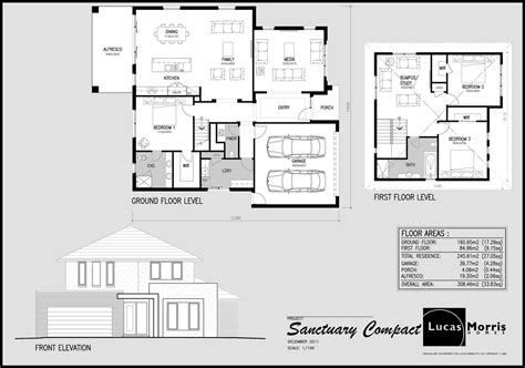 two storey residential building floor plan 100 two storey residential building floor plan
