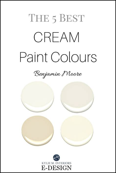 the best 28 images of best benjamin paint best white
