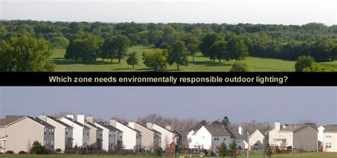 parceling out nature preserving in parks