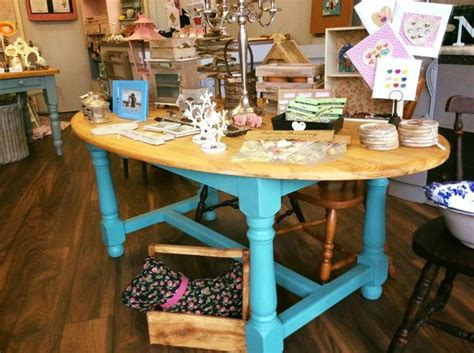 chalk paint ystradgynlais 32 places where you can buy upcycled and vintage furniture