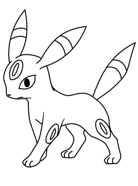 coloring book pictures to print coloring pages coloring pages 18 free