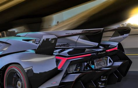 Gta V Car Wallpaper by Wallpaper Speed Sports Car Grand Theft Auto V Car Gta