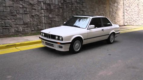 1991 Bmw 318is For Sale by 1991 E30 318is For Sale