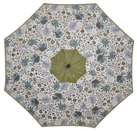 floral patio umbrella floral patio umbrella floral market umbrella 9 patio