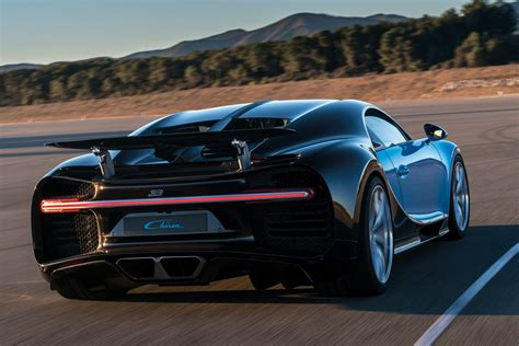 Bugati For Sale by Bugatti Chiron For Sale Uk Inside 2500 X 1668 Auto Car
