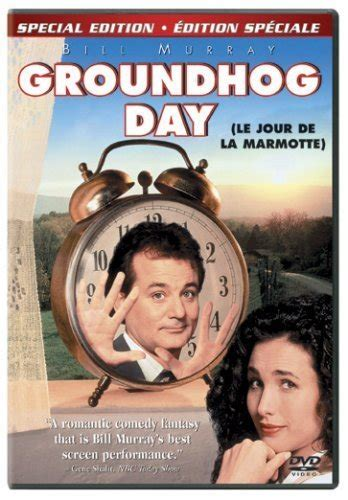groundhog day 1993 free groundhog day free
