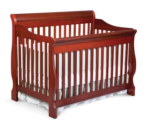 baby cribs best the best baby crib lovely nursery