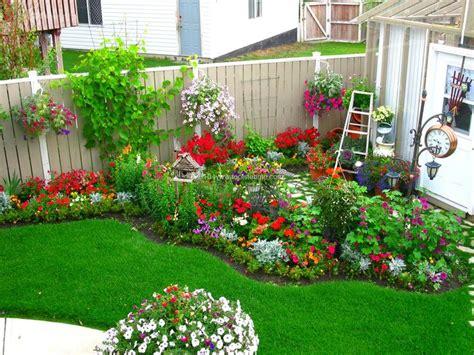flower garden at home flower garden ideas for small yards house decor ideas