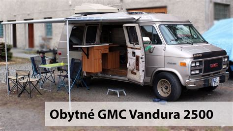 car repair manuals download 1993 gmc vandura 2500 free book repair manuals service manual 1993 gmc vandura 2500 accumulator removal service manual 1993 gmc vandura
