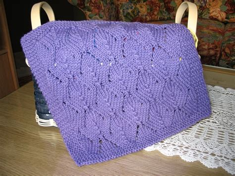 knitting website 17 best images about knit i on cable
