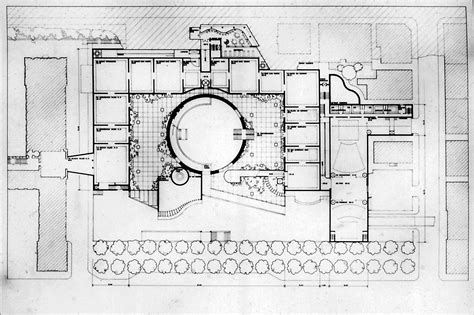 architectural design plans make no bad plans architect magazine architecture design plans architects designers