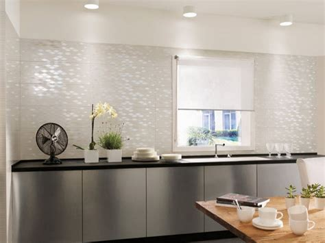 tile ideas for kitchen walls modern kitchen wall tiles ideas saura v dutt stones install backsplash kitchen wall tiles ideas