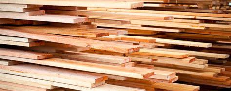 woodwork company stimson lumber company
