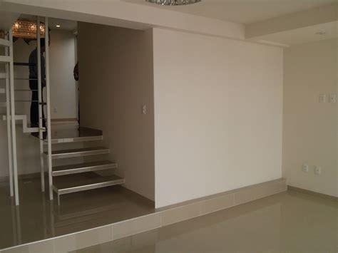 dise o paredes interiores dise 241 o y decoraci 243 n de interiores departamentos peque 241 os y