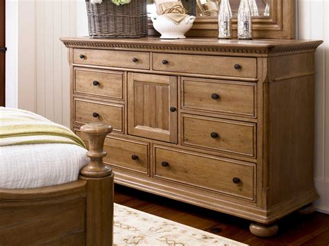 woodworking dresser woodwork hardwood dresser plans pdf plans