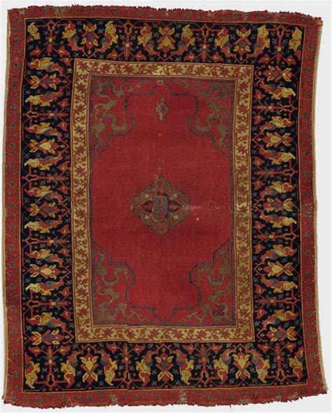 most expensive rug 10 most expensive rugs in the world rug