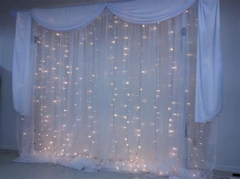 lights big w lights light backdrops for weddings at