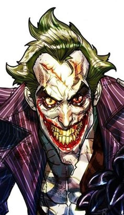 comic book joker pictures 1000 images about why so serious on harley