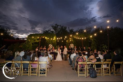 desert botanical garden weddings desert botanical garden wedding