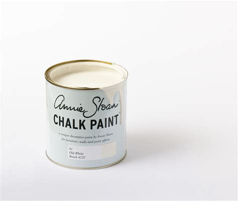 chalk paint uk chalk paint white the upholsterer