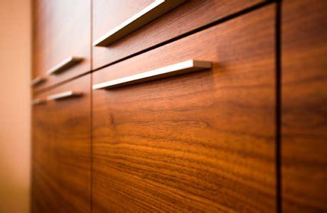 modern hardware for kitchen cabinets horizontal pulls on cabinet hardware cabinets