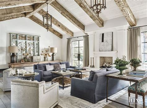 rustic living room 17 best ideas about rustic living rooms on