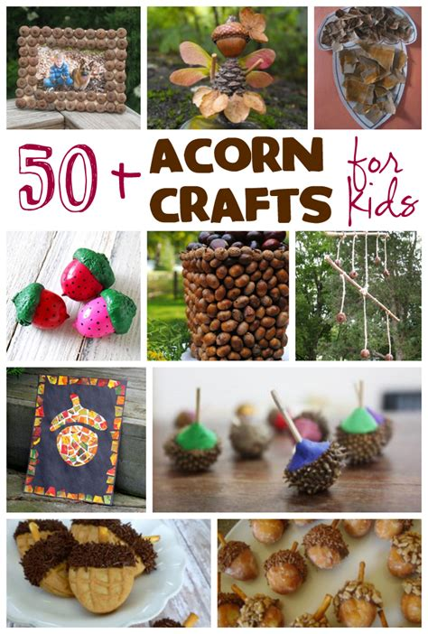 acorn crafts for search results for snowmen printables calendar 2015