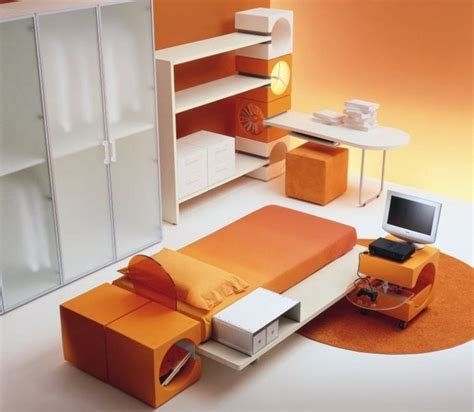 cool furniture for bedroom 13 cool bedrooms letti singoli collection from di