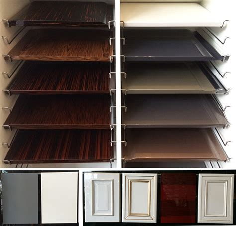 fitted kitchen cabinets pakistan buy laminate sheet fitted kitchen cabinets modern